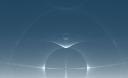 Anthelion CR185 CrZnSe Ultrafast Laser Systems
